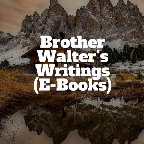 brother-walter-writings-e-book
