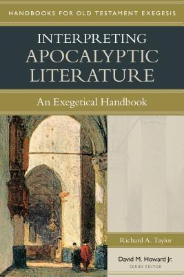 interpreting-apocalyptic-literature-an-exegetical-handbook