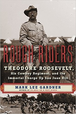 rough-riders-mark-lee-gardner