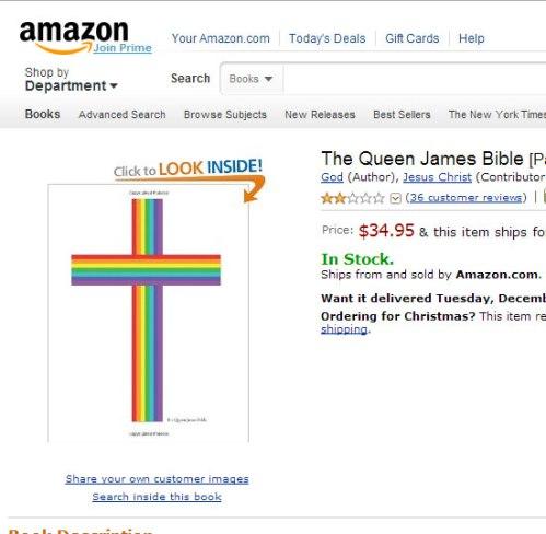 Bible homosexual, summissive wife pics