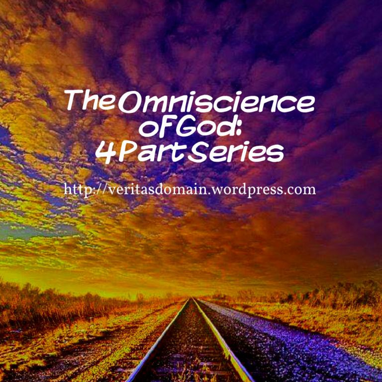 the theme of the omniscience of god in sura 2 The omniscience of god that includes all time has been settled from the start and only recently become a point of contention awesome inc theme.