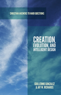 Review: Creation, Evolution and Intelligent Design