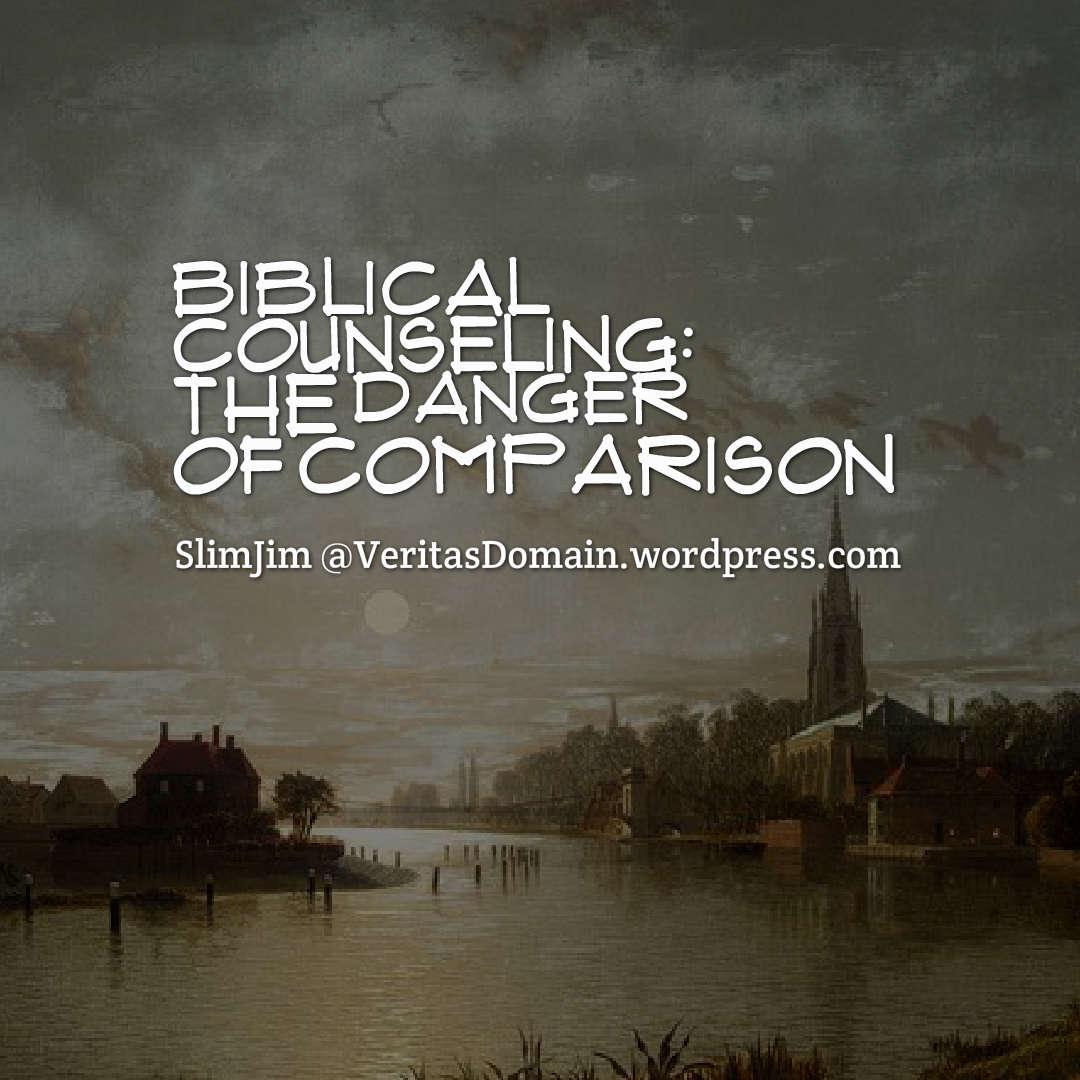 biblical counseling Training seminars home pagepng international association of biblical  counselors headquarters • 11500 sheridan blvd denver, co 80020 •  information@iabc.