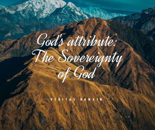 gods_attribute_the_sovereignty