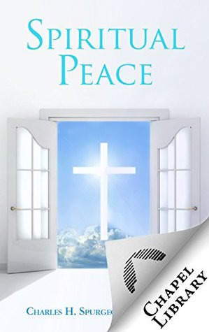 Spiritual Peace