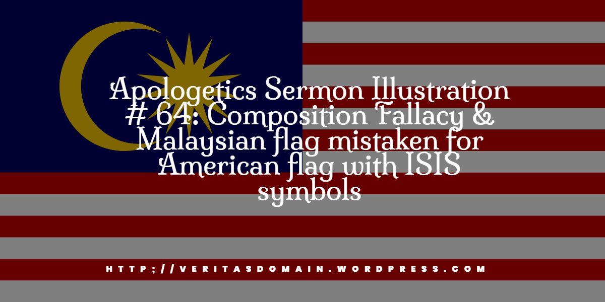 apologetics_sermon_illustration_64_composition