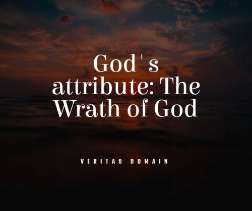 god_s_attribute_the_wrath_of_god