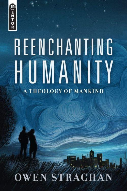 Reenchanting Humanity