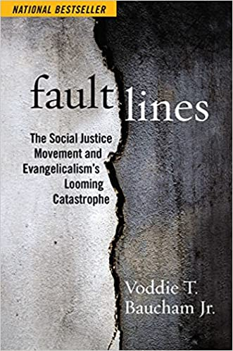 Faultlines Voddie Baucham