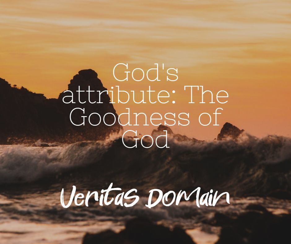 god_s_attribute__the_goodness_of_god_